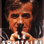 rueducine.com-le-solitaire-1987