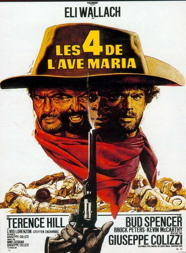rueducine.com-les-4-de-l-ave-maria-1968