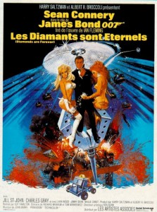 rueducine.com-les-diamants-sont-eternels-1971