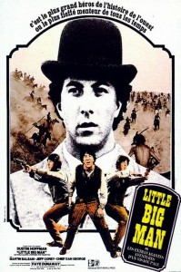 rueducine.com-little-big-man-1970