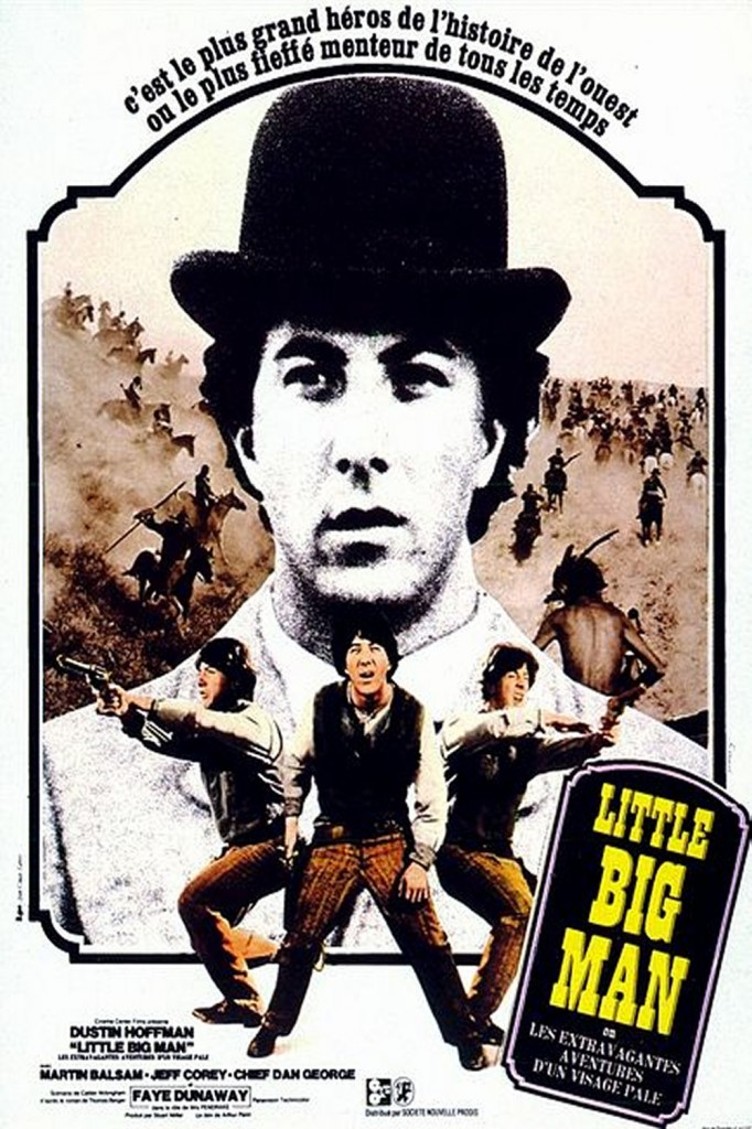 rueducine.com-little-big-man-1970