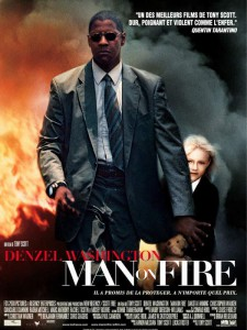 rueducine.com-man-on-fire-2004