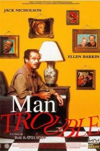 rueducine.com-man-trouble-1992