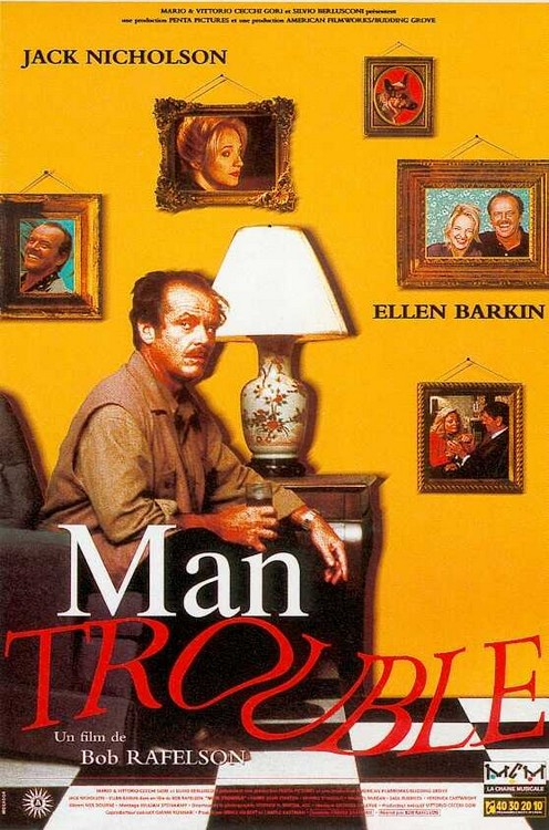 rueducine.com-man-trouble-1992