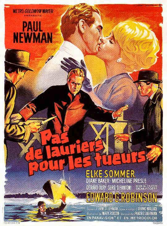rueducine.com-pas-de-lauriers-pour-les-tueurs-1963
