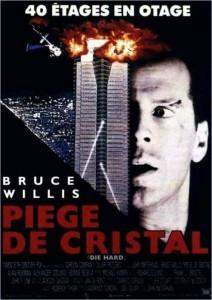 rueducine.com-piege-de-cristal-1988