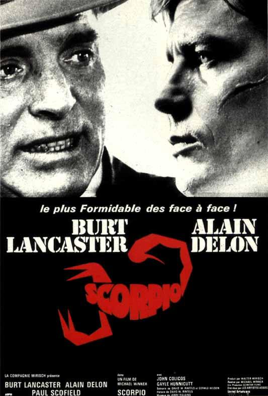 rueducine.com-scorpio-1973