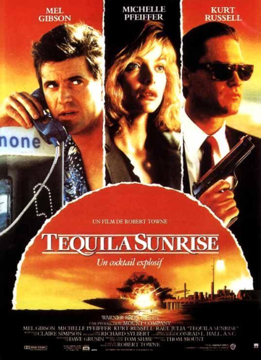 rueducine.com-tequila-sunrise-1988