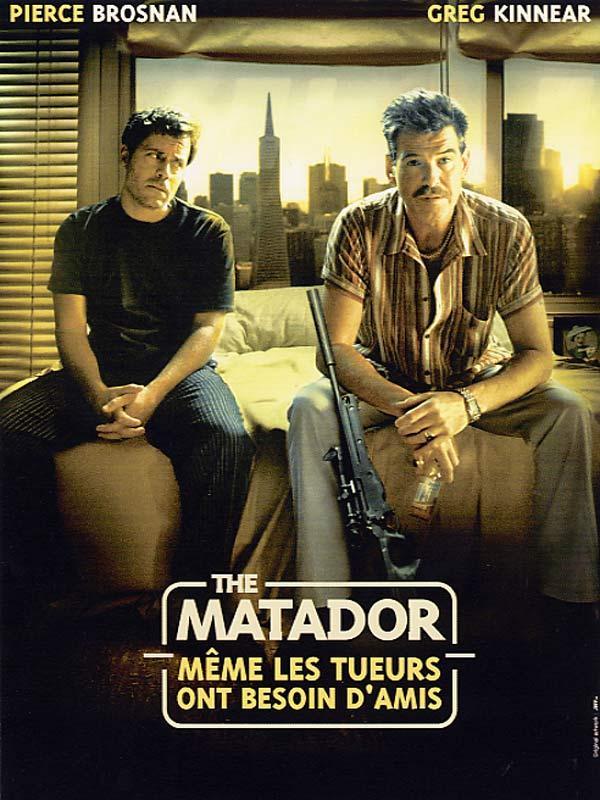 rueducine.com-the-matador-2005