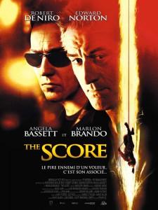 rueducine.com-the-score-2001