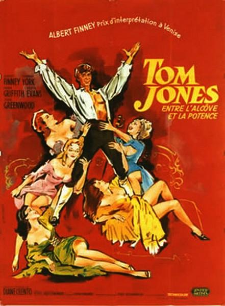 rueducine.com-tom-jones-1963