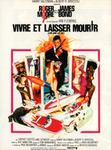 rueducine.com-vivre-et-laisser-mourir-1973