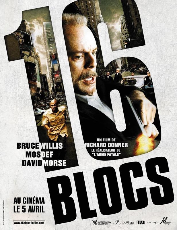 rueducine.com-16-blocs-2006