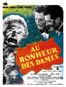 rueducine.com-au-bonheur-des-dames-1943