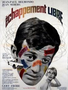 rueducine.com-echappement-libre-1964
