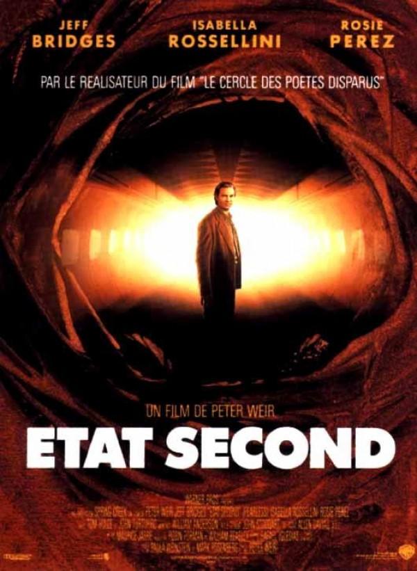 rueducine.com-etat-second-1993