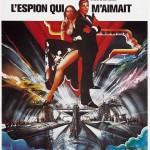 rueducine.com-l-espion-qui-m-aimait-1977