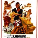 rueducine.com-l-homme-au-pistolet-d-or-1974