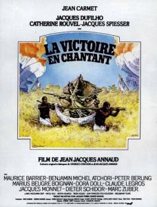 rueducine.com-la-victoire-en-chantant-1976