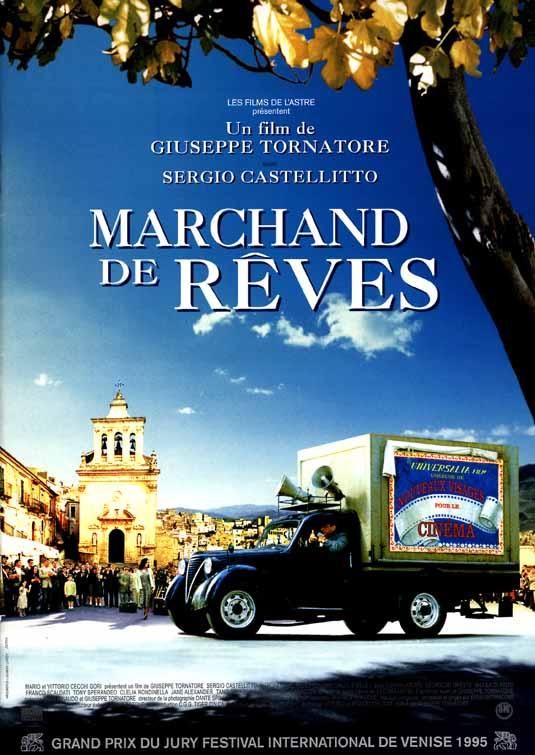 rueducine.com-marchand-de-reves-1995