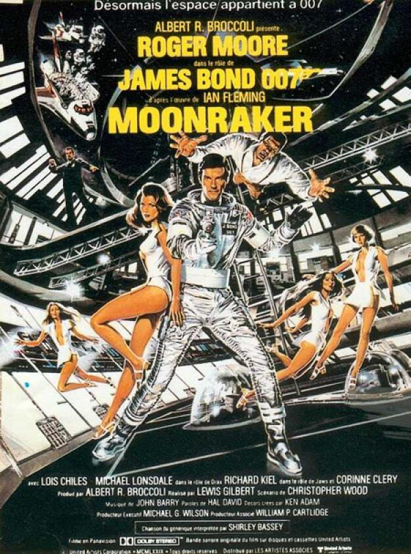 rueducine.com-moonraker-1979