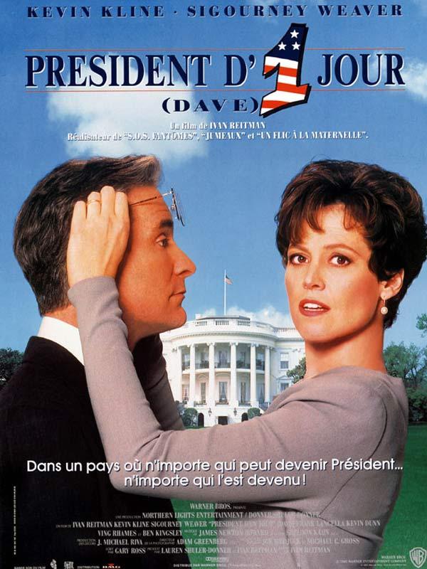 rueducine.com-president-d-un-jour-1993