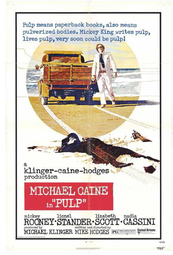 rueducine.com-retraite-mortelle-1972