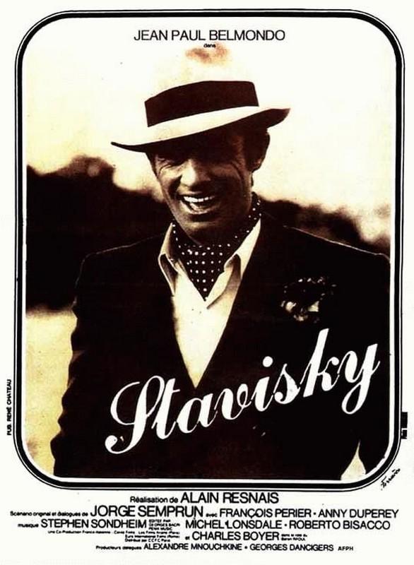 rueducine.com-stavisky-1974