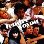 rueducine.com-tendre-voyou-1966