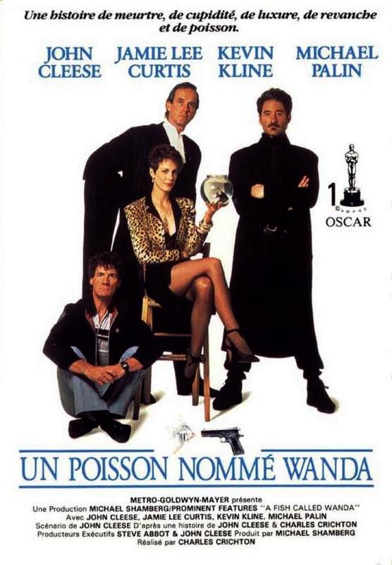 rueducine.com-un-poisson-nomme-wanda-1988