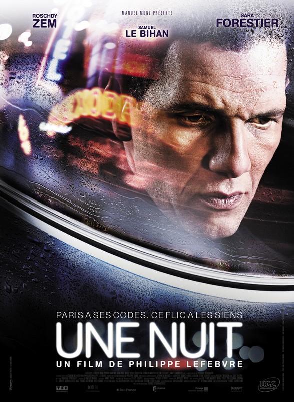 rueducine.com-une-nuit-2012