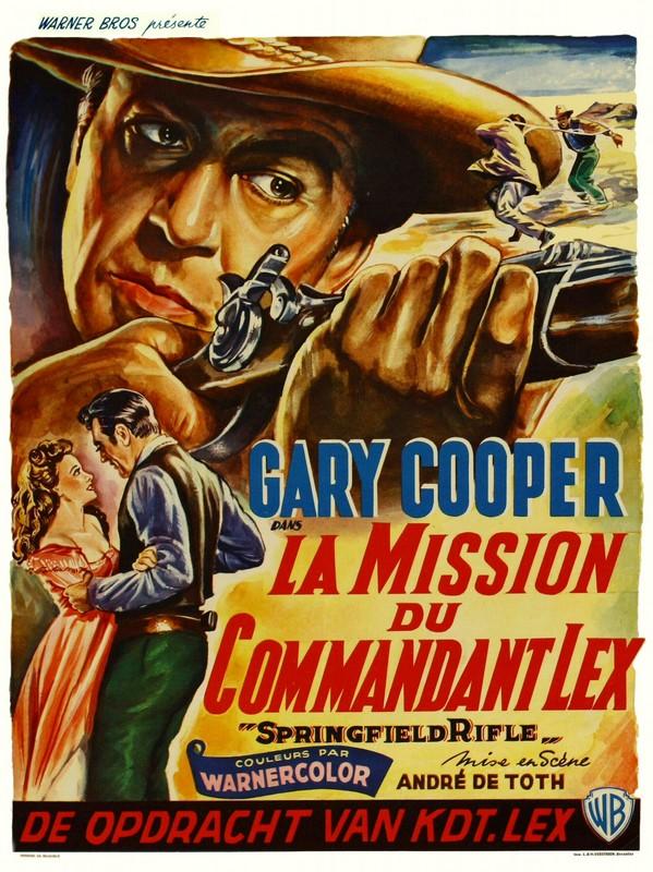 ruedu-cine.com-la-mission-du-commandant-lex-1952