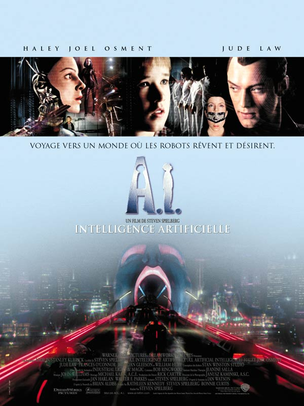 rueducine.com-ai-intelligence-artificielle-2001