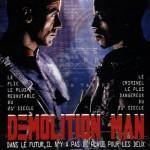 rueducine.com-demolition-man-1993