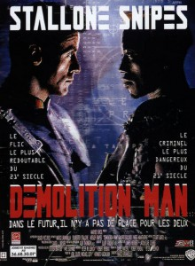 rueducine.com-demolition-man-1993