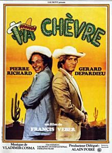 rueducine.com-la-chevre-1981