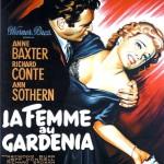 rueducine.com-la-femme-au-gardenia-1953