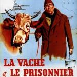 rueducine.com-la-vache-et-le-prisonnier-1959