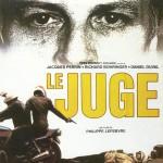 rueducine.com-le-juge-1984