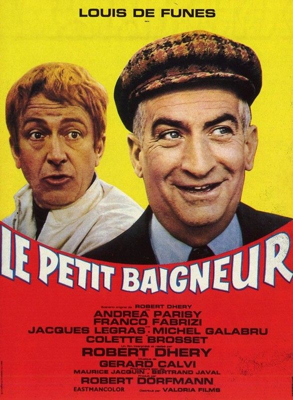 rueducine.com-le-petit-baigneur-1968