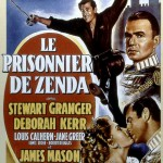 rueducine.com-le-prisonnier-de-zenda-1952