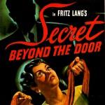 rueducine.com-le-secret-derriere-la-porte-1947