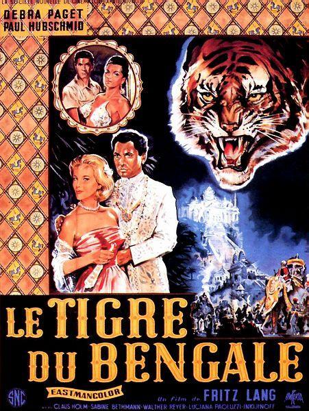 rueducine.com-le-tigre-du-bengale-1959