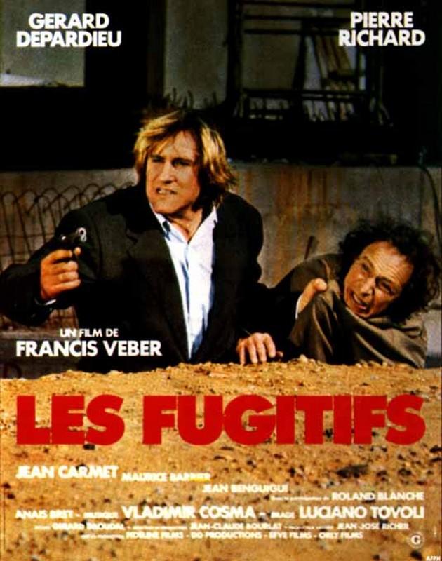 rueducine.com-les-fugitifs-1986