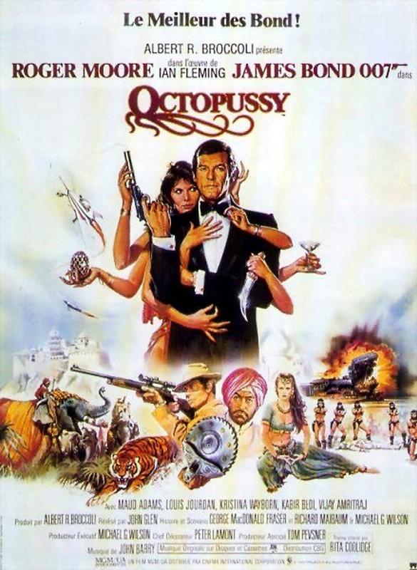 rueducine.com-octopussy-1983