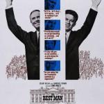rueducine.com-que-le-meilleur-l-emporte-1964
