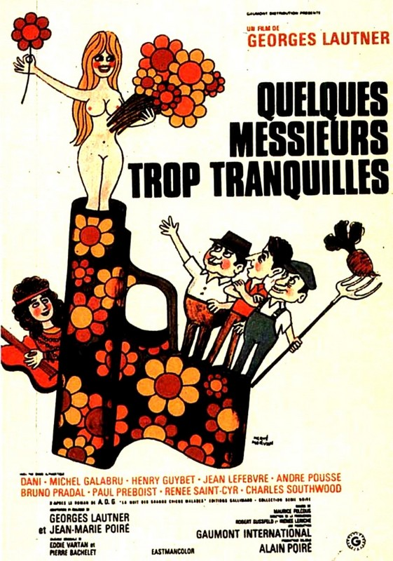 rueducine.com-quelques-messieurs-trop-tranquilles-1972