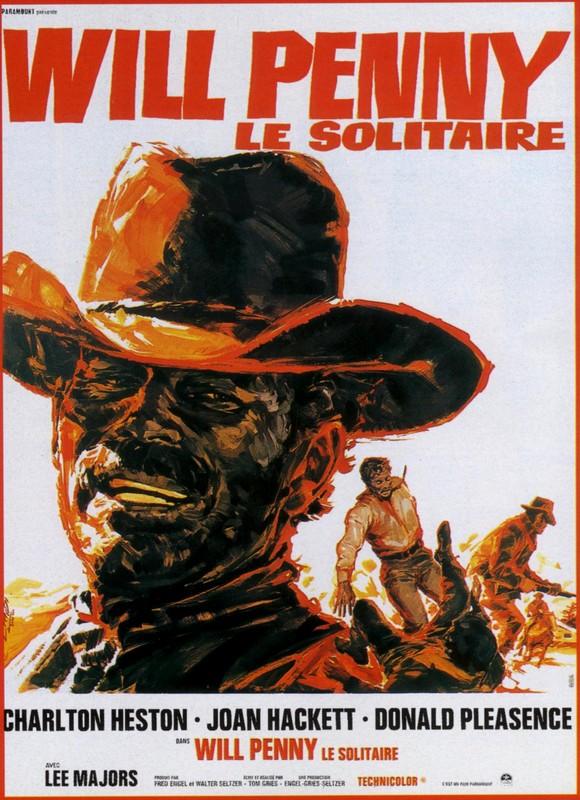 rueducine.com-will-penny-le-solitaire-1968