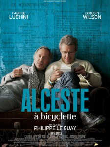 rueducine.com-alceste-a-bicyclette-2012