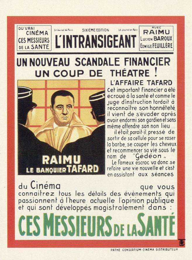 rueducine.com-ces-messieurs-de-la-sante-1934